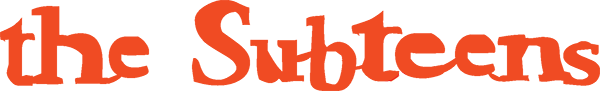 subteens-logo-orange